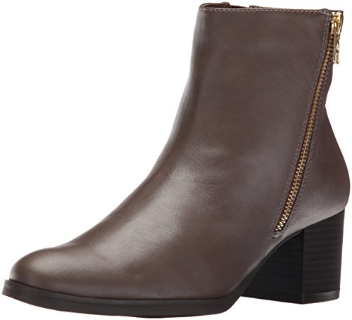 Aerosoles Womens Boomerang Boot