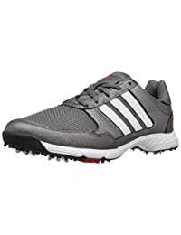 Adidas Men's Tech Response WD