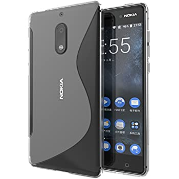 how to delete finger print on nokia 6