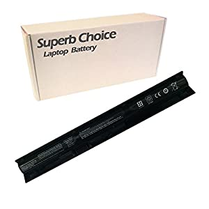Amazon.com: HP ProBook 440 G2 Series Laptop Battery - Premium ...