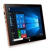 Netbook 10.6'' IPS Jumper Ezpad4s Windows 10 Tablet PC 1366x768 Cherry Trail X5 Z8300 Quad Core Bluetooth HDMI 2GB RAM 32GB ROM
