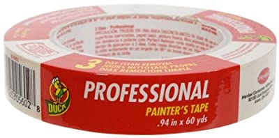 Duck Brand Professional Painter's Tape