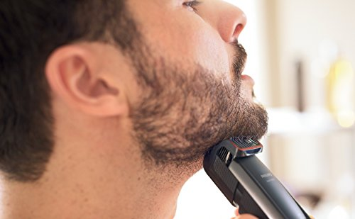 how to grow a beard at 17 in hindi