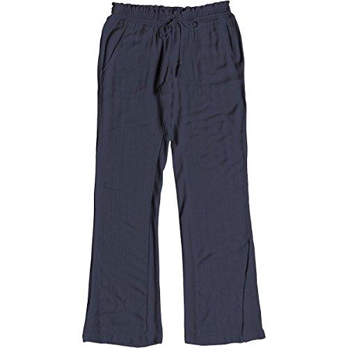 de Pants, X-Small,Crown Blue ()