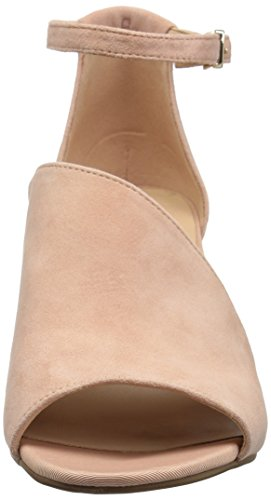 Women's Franco Gayle Pump Sarto Peach 5CfwXq