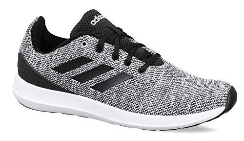 Raddis 1.0 Cblack/Ftwwht Running Shoes