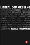 Liberal com Orgulho