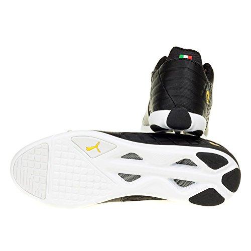 Puma - Pedale SF NM - Color: Negro - Size: 44.5