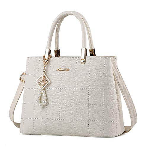 Beige Sac Coocle Sac fille fille Coocle fille Beige Sac Coocle Beige vqFaq