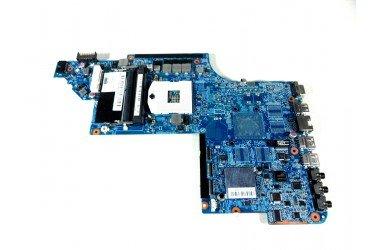 HP 665993-001 System Board PCA HM65 QUA- UMA 001 Hp System Board