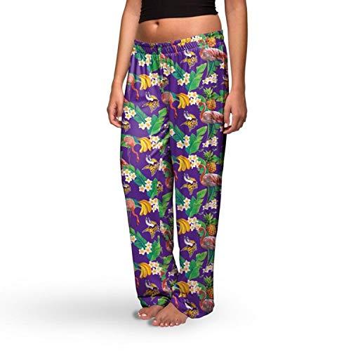 9e0ef0692f9 Minnesota Vikings Sleepwear