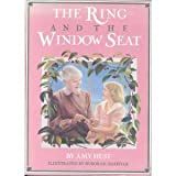 The Ring and the Window Seat, Amy Hest, 0590413503