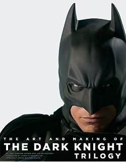 The Dark Knight Manual Pdf