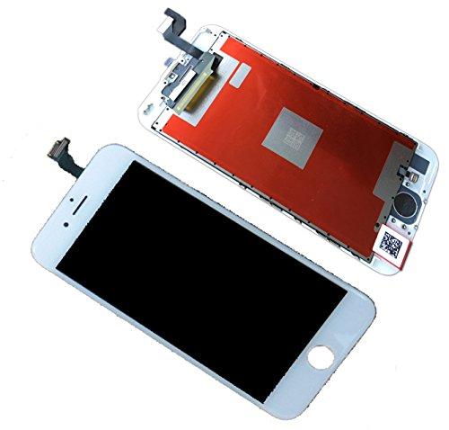 iphone 6s plus 16gb prix algerie