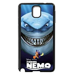 Samsung Galaxy Note 3 Cell Phone Case Black Finding Nemo NF8899431