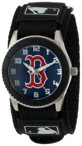 (Game Time Unisex MLB-ROB-BOS