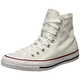 Buy Converse Unisex Canvas Sneakers For Men India 2021