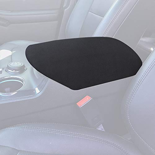ford explorer console cover - 7