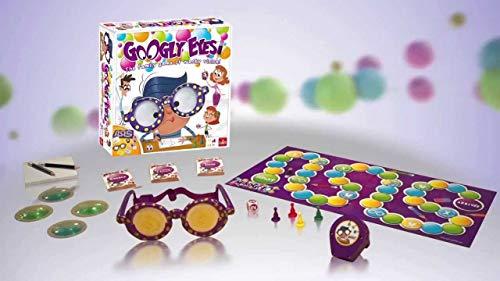 Buy googly eyes game board