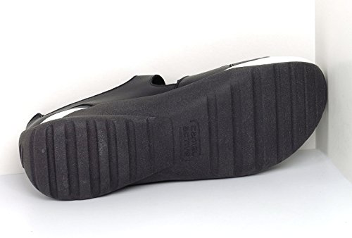 black Black 01 Basses Chaussures Femmes Active Noir Camel 75 844 Noir Yq4Fg7f
