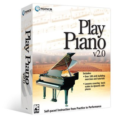 play-piano-v20-old-version