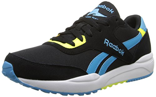 reebok-mens-royal-chase-classic-shoe-black-blue-beam-solar-yellow-white-collegiate-royal-12-m-us