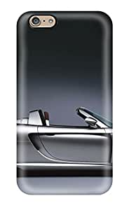 Iphone 6 Case Cover Porsche Carrera Gt Wallpaper Case - Eco-friendly Packaging