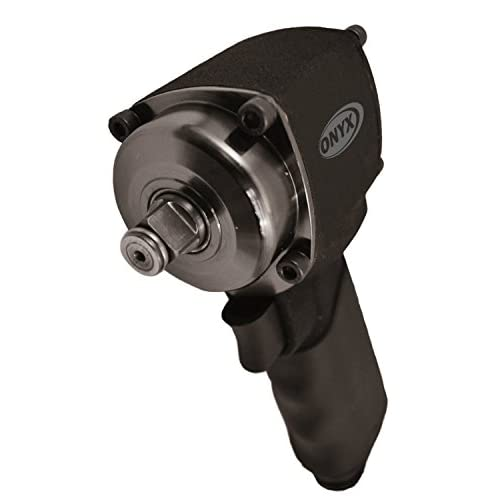 Mitsubishi Materials GYDLUS20S90C-M20R Series GY Modular Type Internal Grooving Holder with Right Hand M20 Modular Blade 1.250 Width 90/° Angle Left Hand 10.000 Length 1.250 Height 2.000 Neck