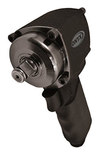 Buy impact wrench under 100