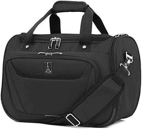 Travelpro Maxlite Carry Under Travel product image