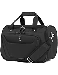 Maxlite 5-Lightweight Underseat Carry-on Travel Tote Bag