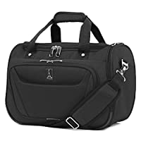 Travelpro Maxlite 5-Lightweight Underseat Carry-on Travel Tote Bag