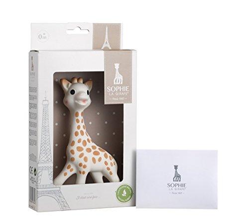 Vulli-Sophie-la-Girafe
