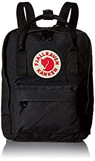 Fjallraven - Kanken Mini Classic Backpack for Everyday (B00G4ZZBN6) | Amazon price tracker / tracking, Amazon price history charts, Amazon price watches, Amazon price drop alerts