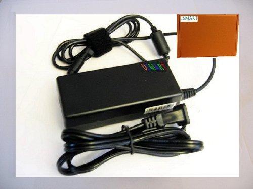 Ac Dc Adapter Charger for Hyundai B70a B70d B90a LCD Monitor,hyundai Imagequest L70b LCD Monitor; Balance Cm2015 Microtek C893 LCD Monitor; Sceptre X5s-naga X9s-naga Ii 2 Lcd, Sceptre X195bv-hd 19