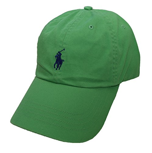 Polo Ralph Lauren Men/Women Cap Horse Logo/Adjustable