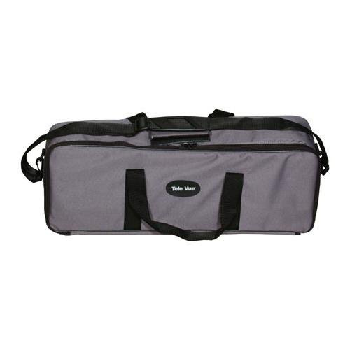 TeleVue Eyepiece Carry Bag ECB-0010 by Tele Vue