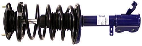 01 toyota corolla strut assembly - 6