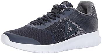 Reebok BS8481 Men's Instalite Shoes