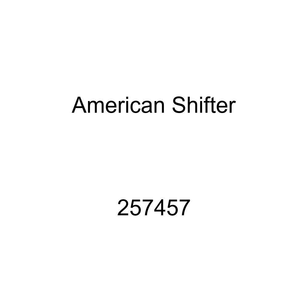American Shifter 257457 Orange Flame Metal Flake Shift Knob with M16 x 1.5 Insert Pink Hawaiian Turtle