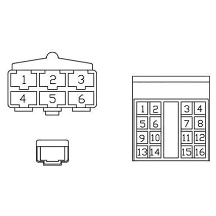 case ih wiring diagram on case ih controls, case ih parts, case ih  drawings