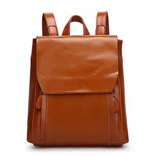 AnnaSue 2015 Sommer -Reisetasche Handtaschen koreanische Version von Star mit Retro Mädchen Umhängetasche Schultasche Hochschule Wind