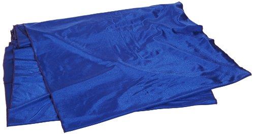 Abilitations Integrations Co-Oper Blanket - Medium - 19 feet x 30 inches
