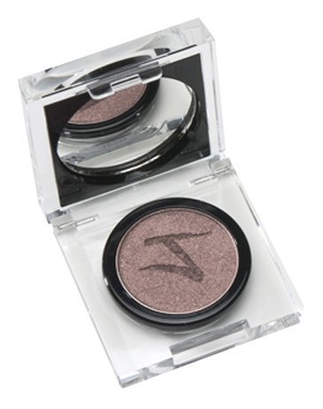 Joey New York Eye Shading Powder, Eye Know It, .07-Ounce Compact