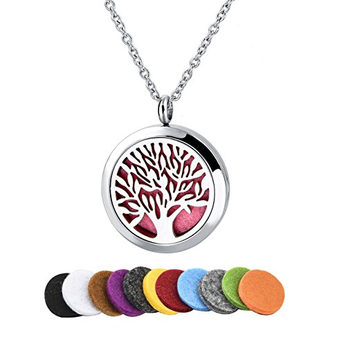 tree-of-life-316l-stainless-steel-essential-oil-diffuser-necklace-pendant-jewelry-228-chain-by-choke