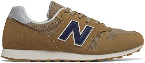 profesional Arrastrarse realidad  New Balance Shoes Large Size 49 373 Oto – EU 49 USA 14 (32 cm.):  Amazon.co.uk: Sports & Outdoors
