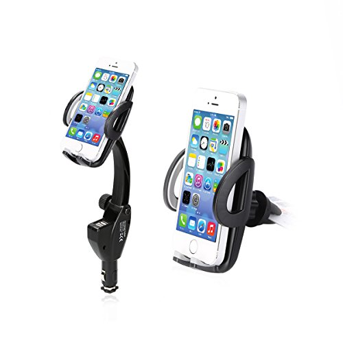 car-charger-holder-kf-concept-long-arm-one-touch-air-vent-car-cradle-mount-with-dual-usb-charging-fo