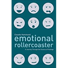 Amazon claudia hammond books biography blog audiobooks emotional rollercoaster by claudia hammond 2007 09 28 fandeluxe Ebook collections