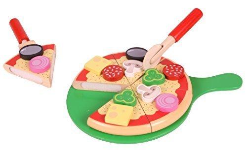 play spatula - 7