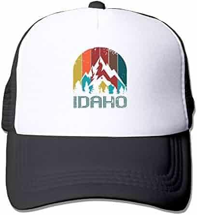 21609047575 Shopping Baseball Caps - Hats   Caps - Accessories - Women ...